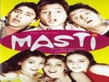 Masti (2004)