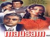 Mausam (1976)