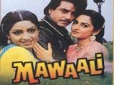Mawaali (1983)