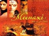 Meenaxi - Tale of 3 Cities (2004)