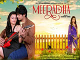 Meeradha (2016)