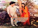 Mehndi Rang Layegi (1982)