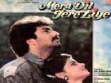 Mera Dil Tere Liye (1991)