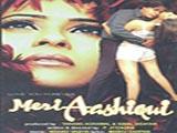 Meri Aashiqui (2005)