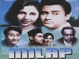 Milap (1955)
