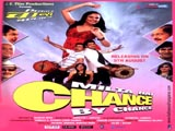 Milta Hai Chance By Chance (2011)