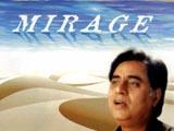 Mirage (Jagjit Singh) (1996)
