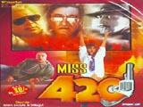 Miss 420 (1998)