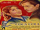 Miss Coca Cola (1955)