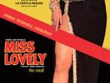Miss Lovely (2014)
