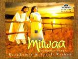 Mitwa (2001)
