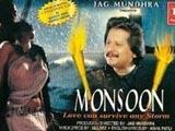 Monsoon - Pankaj Udhas (1988)