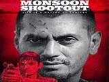Monsoon Shootout (2017)