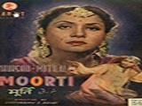 Moorti (1945)