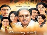 Morning Walk (2009)