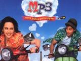 Mp3 - Mera Pehla Pehla Pyaar (2007)