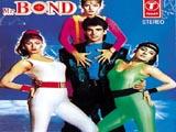 Mr. Bond (1992)
