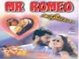 Mr Romeo (1996)