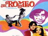 Mr Romeo (1973)