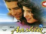 Mr. Aashiq (1996)