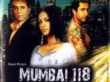 Mumbai 118 (2010)