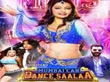 Mumbai Can Dance Saalaa (2014)