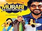 Murari - The Mad Gentleman (2016)