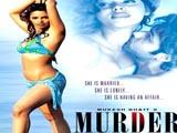Murder (2004)