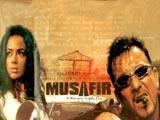 Musafir (2004)
