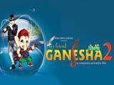 My Friend Ganesha 2 (2008)