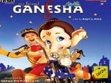 My Friend Ganesha (2007)