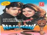 Naag Mani (1991)