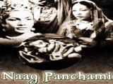 Naag Panchami (1953)