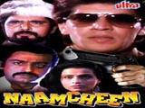 Naamcheen (1991)