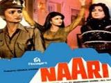 Naari (1981)