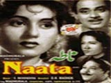 Naata (1955)
