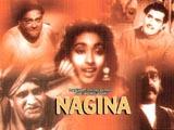 Nagina (1951)