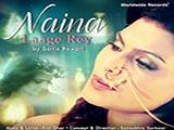 Naina Laage Rey (2016)