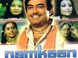 Namkeen (1982)