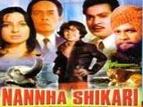 Nanha Shikari (1973)