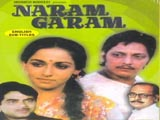Naram Garam (1981)