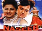 Naseeb (1998)
