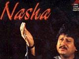 Nasha - Pankaj Udhas (2006)