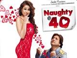 Naughty @ 40 (2011)