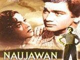 Naujawan (1951)