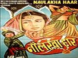 Naulakha Haar (1953)