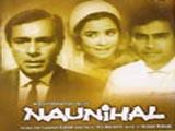 Naunihal