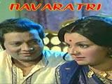 Navratri (1955)
