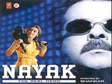 Nayak The Real Hero (2001)