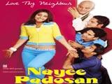 Nayee Padosan (2003)